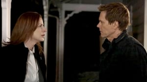 The Following Season 3 Episode 11