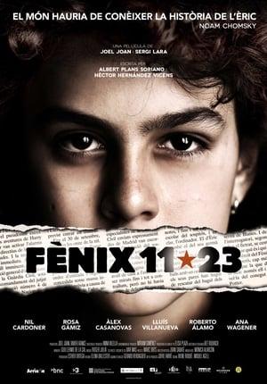Fènix 11-23 (2012)
