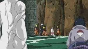 Naruto Shippūden Season 10 :Episode 216  High-Level Shinobi
