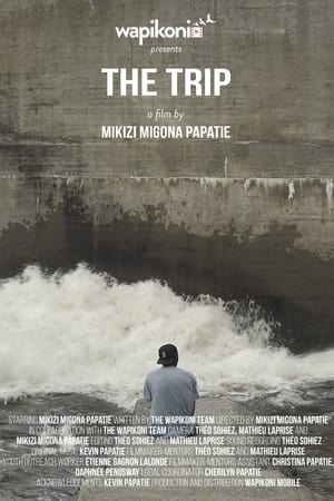 Image The Trip