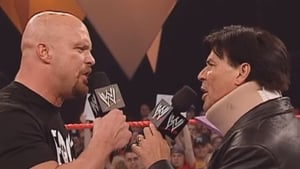 WWE Raw Season 11 : RAW 529