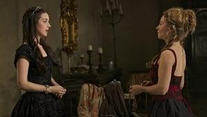 Reign sezonul 2 episodul 20