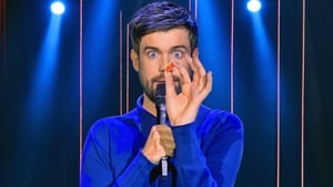 Jack Whitehall: I'm Only Joking [2020]