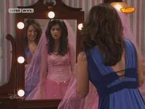 Wizards of Waverly Place: s1e20