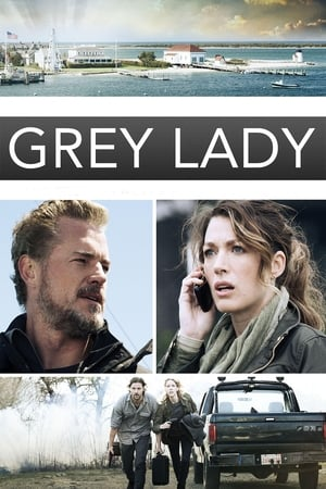Grey Lady (La dama gris) (2017)
