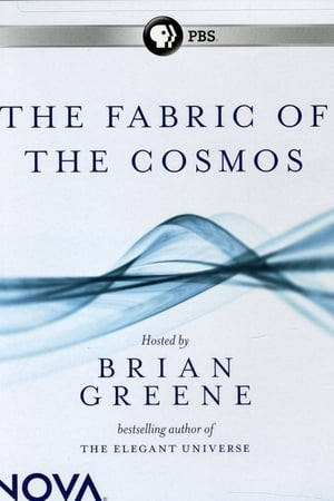 The Fabric of the Cosmos (2011)