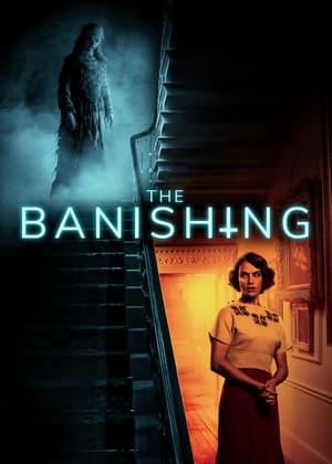 poster The Banishing