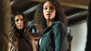 Sleepy Hollow: 4×12