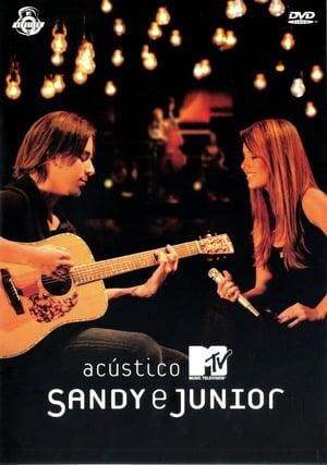 Sandy & Júnior - Acústico MTV