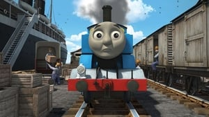 Thomas & Friends Season 19 :Episode 1  Who's Geoffrey?