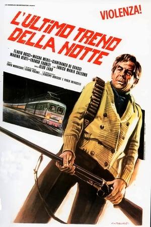 La Bête tue de Sang froid (1975)