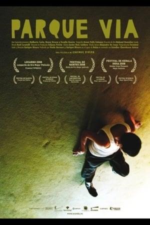 Parque vía-Azwaad Movie Database