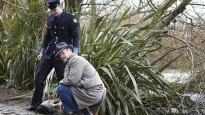 The Doctor Blake Mysteries: 1×1