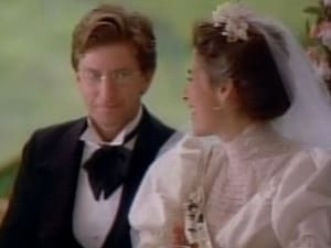 Road to Avonlea: 3×1