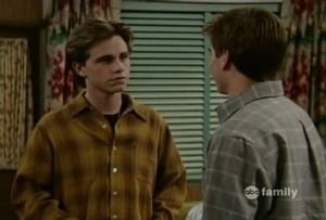 Boy Meets World Season 6 : Episode 14