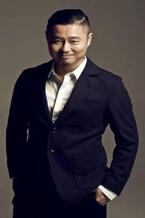 Wei Xiang is叶经理