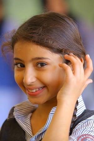 Sara Arjun isYoung Sweety Chaudhary