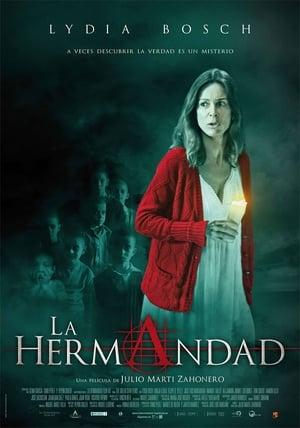 La hermandad (2014)