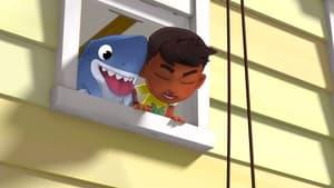 Watch S1E2 - Sharkdog Online