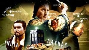 Doctor Who: s1e14