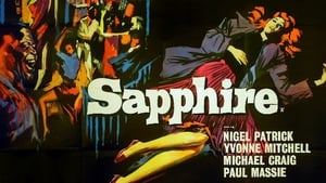 movie from 1959: Sapphire