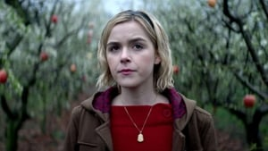 Chilling Adventures of Sabrina Season 2 Episode 1
