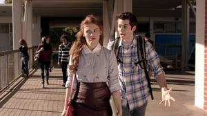 Teen Wolf Season 3 Episode 4