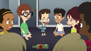 Big Mouth: 2×9