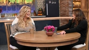 Rachael Ray Season 13 : Country music superstar Trisha Yearwood