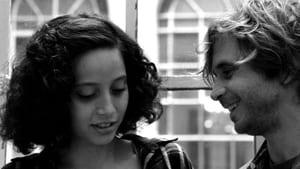 Spanish movie from 2015: La vida de alguien