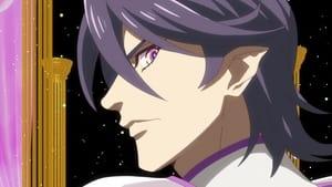 Fairy Ranmaru: Anata no Kokoro Otasuke Shimasu แฟร์รี่ รันมารุ จะช่วยหัวใจเธอเอง ตอนที่12