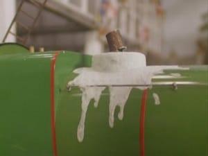 Thomas & Friends Season 4 :Episode 23  Paint Pots & Queens