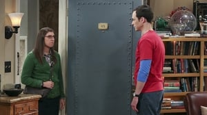 The Big Bang Theory Season 9 Episode 2 Watch Online