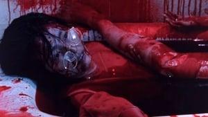 Hideki the Killer: Evil Dead Trap 2 (1992)