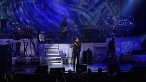 Chicago and Earth, Wind & Fire – Live at the Greek Theatre