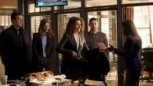 Episodio HD Online Castle Temporada 6 E3 Confidencial