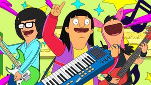 Bob's Burgers Season 4 :Episode 12  The Frond Files