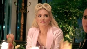 The Real Housewives of Beverly Hills: 7×15