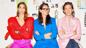 Stylish with Jenna Lyons [2020]
