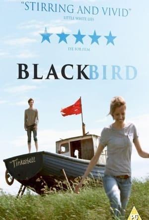 Blackbird (2013)
