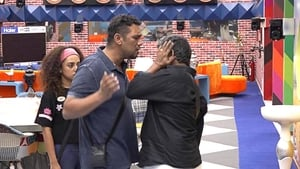 Bigg Boss Season 1 :Episode 27  Day 26: Is Bigg Boss Unfair?