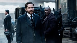 The Alienist: 1×6
