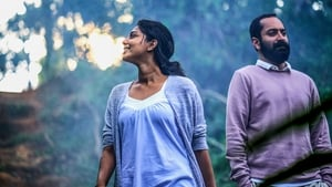 movie from 2018: Varathan