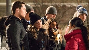 Chicago PD: 5×14
