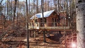 Cabanes Perchées: 5×2