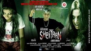Raaz-E-Sheitaan (2019) Hindi