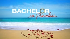 Bachelor in Paradise, Season 6 picture