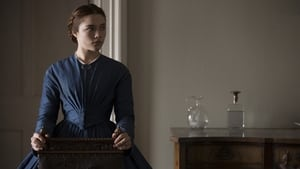 Captura de Lady Macbeth
