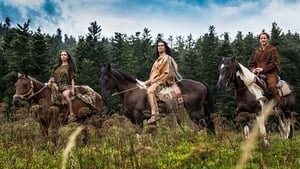 Winnetou – A New World