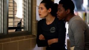 Chicago Fire 10. Sezon 4. Bölüm izle